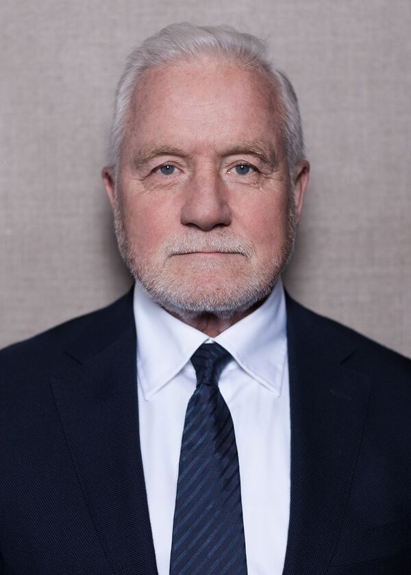 Ulrich Aumann Hörgeräte Aumann Düsseldorf