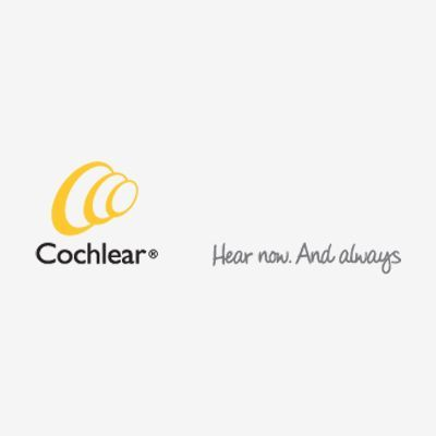 Cochlear